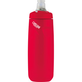 CamelBak Podium Trinkflasche 710ml Red Red